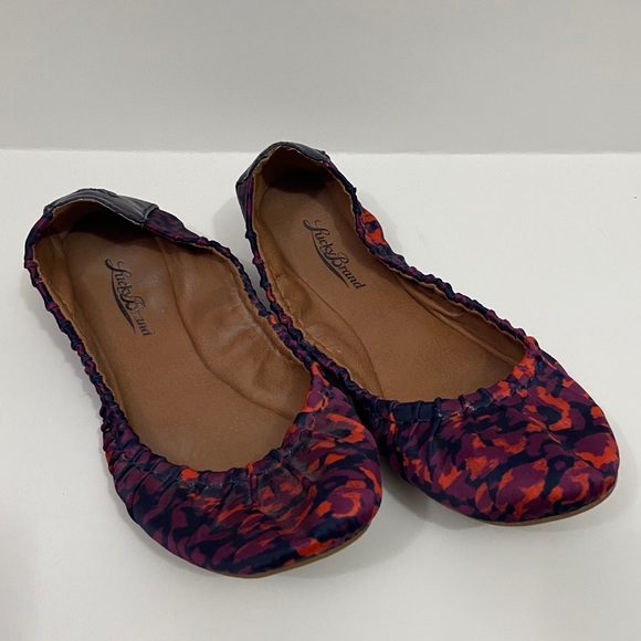 Lucky Brand Shoes | Nwot Lucky Brand